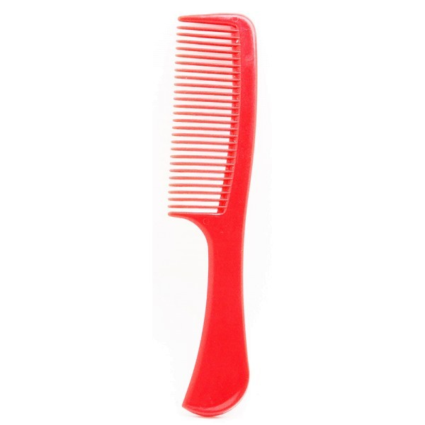 Brittny's Handle Comb/Griffkamm, Assorted
